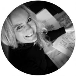 Michelle_Broomfield_Profile_image