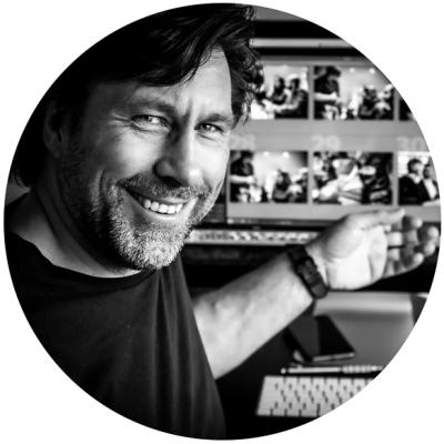 Neil_Marshment_Profile_image