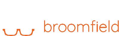Marshment Broomfield Web Design